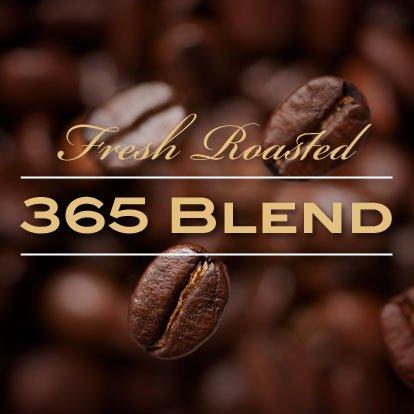 365 Blend