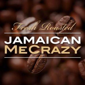 Jamaican Me Crazy!