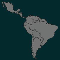 El Salvador Maragogype